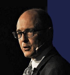 Richard Gage, AIA