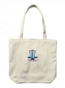Visit our new store for our logo collection